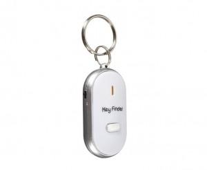 JT-K180 Key Finder