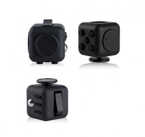 RSR1004 Douglas Fidget Cube