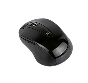 EMM1002 Atticus Bluetooth Mouse