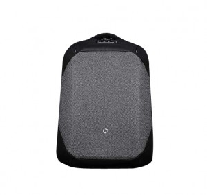 THB1504 Click Backpack_1