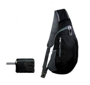 TSB1014 Foldable Slingbag